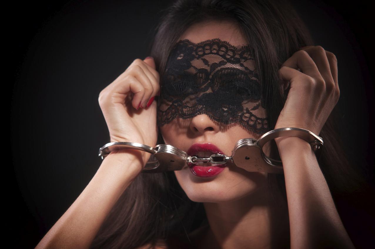 Beneficiile uimitoare ale jucariilor sexuale