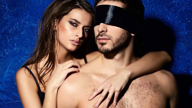 Cum alegi primele jucarii sexuale - de ce trebuie sa tii cont