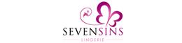 sevensins.ro